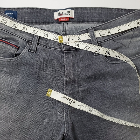 Tommy Hilfiger Other - Tommy Hilfiger Denim